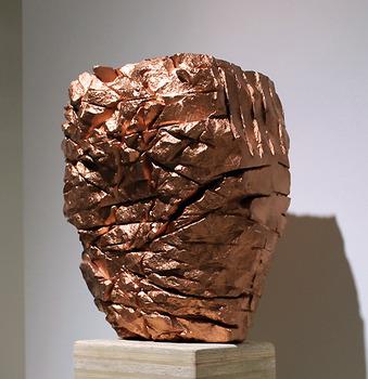20121023214245-11dp2011_cast_marble