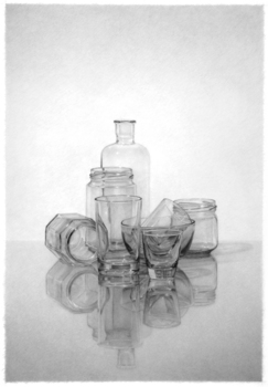 20121023225304-steinworth__glass__2012__graphite_on_paper__22x15__30x22