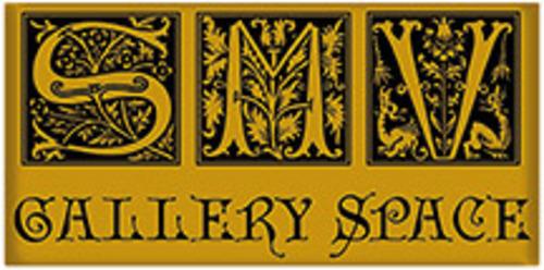 20121024013730-logosmvsmall