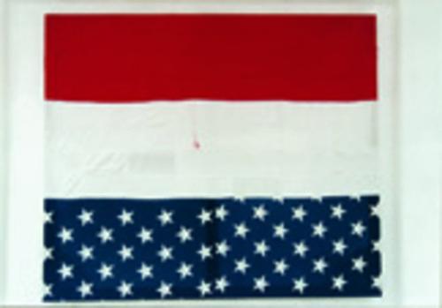 20121024014225-culturalidentitysmall
