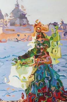 20121024083020-venetian_dreams
