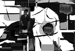 20131028121221-venise_stars_bc___redimensionn_