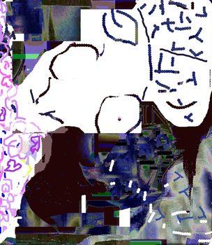 20131028131948-venise_stars_f1___redimensionn_