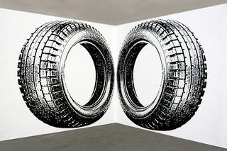 20121024122252-big_rubber
