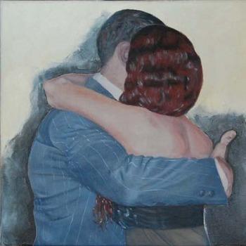 20121024182132-tango_sur_2