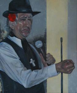 20121024183710-tango_singer