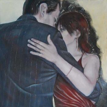20121024183806-tango_sur_1