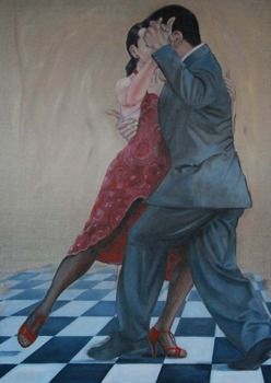 20121024183946-river_tango