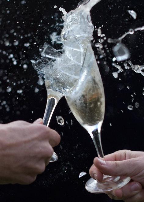 20121024191628-geoffrey_pugen_-cheers
