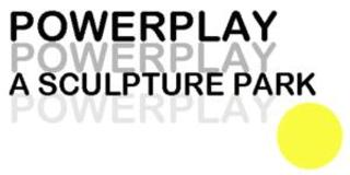 20121025032813-powerplay-a-radical-sculpture-park