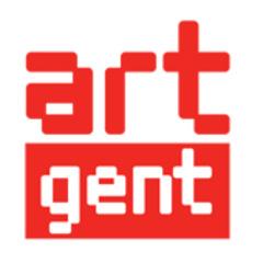 20121025041956-logo-art-gent