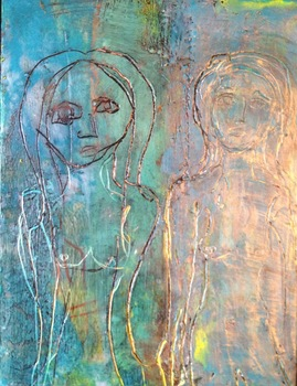 20121025045358-two_women_encaustic_1_cropped