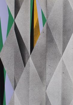 20121025140909-untitled-_folds-unfold_i_lowres2