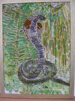20121025152817-cobra