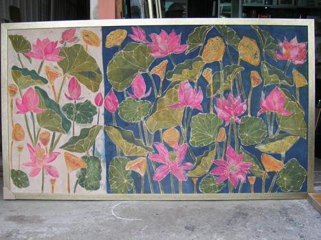 20121025154104-lotus2
