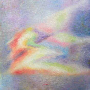 20121025181938-sundrops_letter_14_100x100