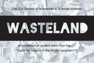 20121025182411-waste_land-1