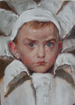 20121025193500-teodora_axente__white_ray__2011__oil_on_canvas__9