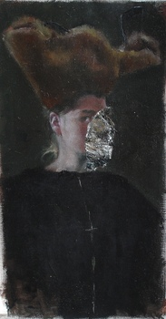 20121025193831-teodora_axente__queen_metal__2012__oil_on_canvas__15