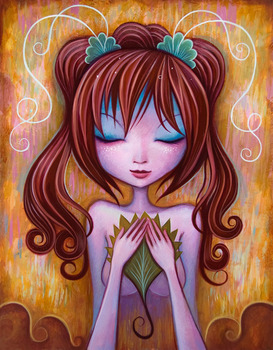 20121025201701-jeremiah_ketner_the_gift_acrylic_on_wood_11x14