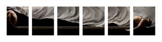20121025202152-birkenheuer-2
