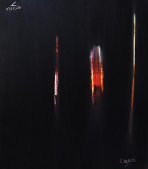 20121025203445-accidia