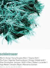 20121025225516-schoentauer400