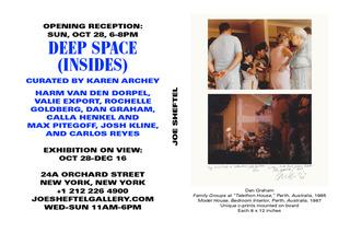 20121027213843-joe01_deepspace_invite