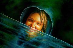 20121026053242-veil_full_aa