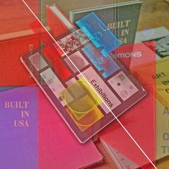 20121026094338-_thumb_exhibition_2_jpeg_600x460_upscale_q85