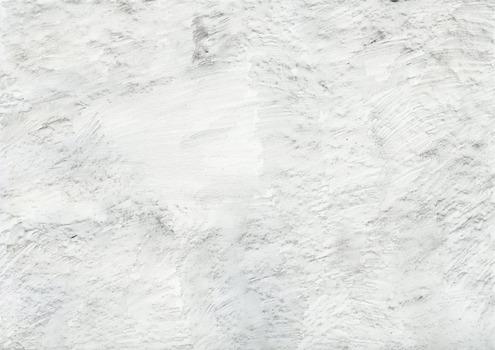 20121026120931-moca_invite_floor