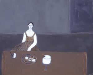 20121026182835-chocolate_cake_cafe_series_16x20_op