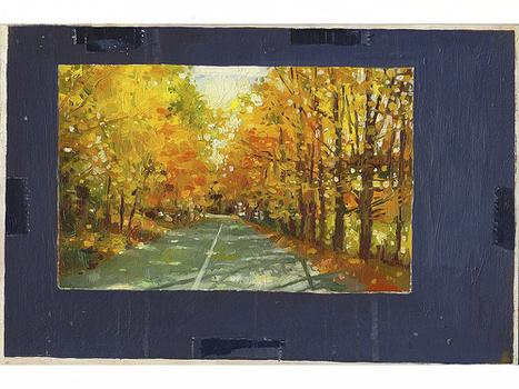 20121026200655-postcard5