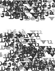 20121026220859-dejavu_front