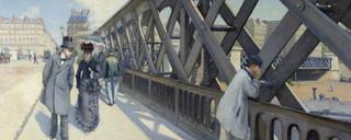 20121027011704-cail_127_le_pont_de_l_europe_bild_ausstellungsseite