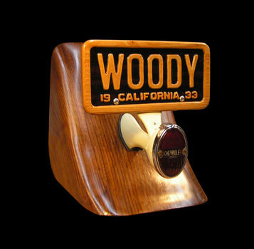 20121027070540-californiawoody1933