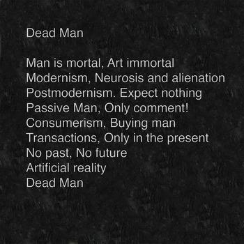 20121027134650-dead_man