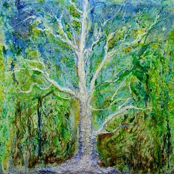 20121027140659-tree_of_life_2