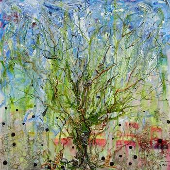 20121027141345-tree_of_life_1