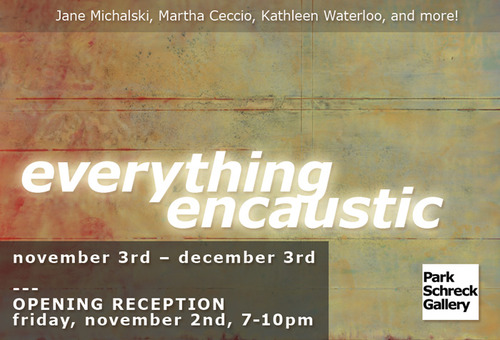 20121027223530-everything-encaustic-700
