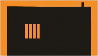 20121028002813-00120121028