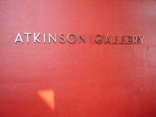 20121028104224-atkinson_gallery_3