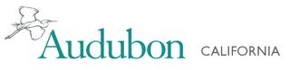 20121028110743-audobon