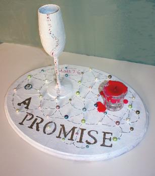 20121028162319-a_promise