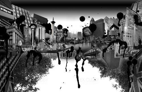 20121028230408-londonw