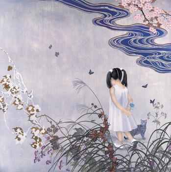 20121029040637-mother_hiroshi_mori_mixed_media_145
