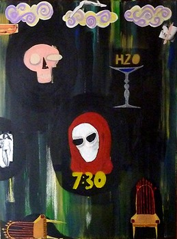 20121029183419-a_fine_line_2012__36_x_48in_acryllic_spray_paint_collage