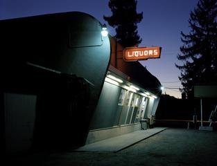 20121029220735-liquor