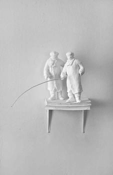 20121029223937-courage_escultura