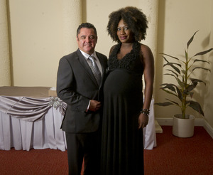 20121029230401-wedding_in_hialeah_ii-14